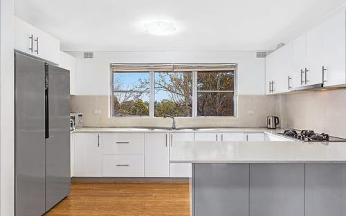 14/69 Priam St, Chester Hill NSW 2162