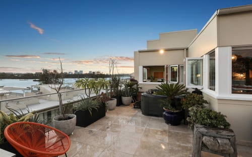 20/30 Hilly St, Mortlake NSW 2137
