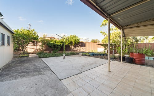 3 Chancery St, Canley Vale NSW 2166