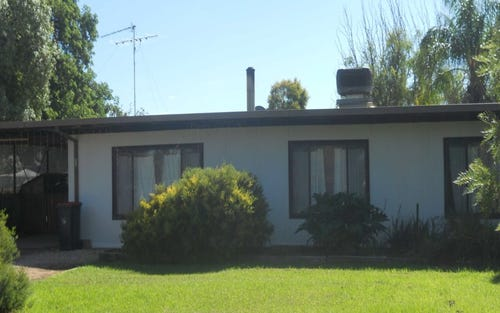 35 Perry Street, Euston NSW 2737