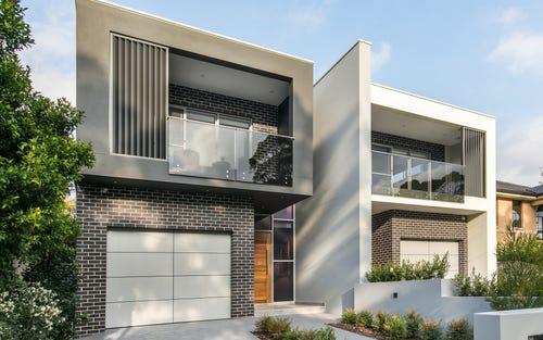 26A Willarong Rd, Caringbah NSW 2229