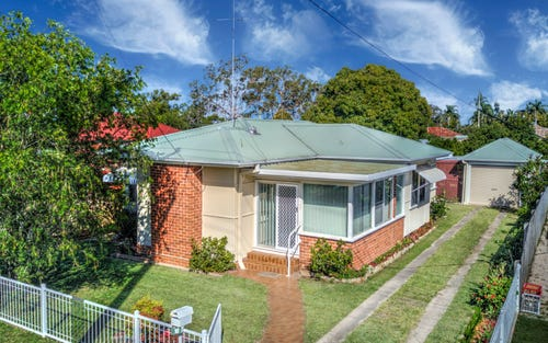 10 Cranworth St, Grafton NSW 2460