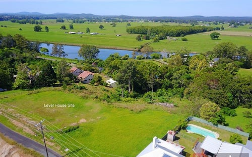 230 - 234 River Street, Greenhill NSW 2440