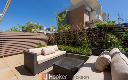 123/116 Easty St, Phillip ACT 2606