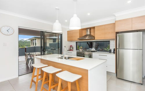 115 Riveroak Drive, Murwillumbah NSW