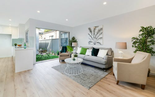 481 Gardeners Rd, Rosebery NSW 2018