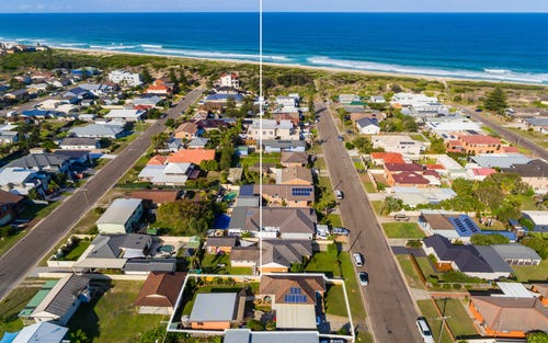 32 Manly Pde, The Entrance North NSW 2261