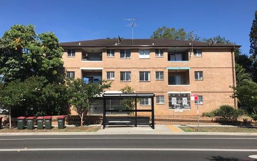 1/54 Prospect St, Rosehill NSW 2142