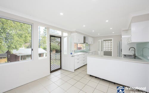 2 Warwick Rd, Dundas Valley NSW 2117