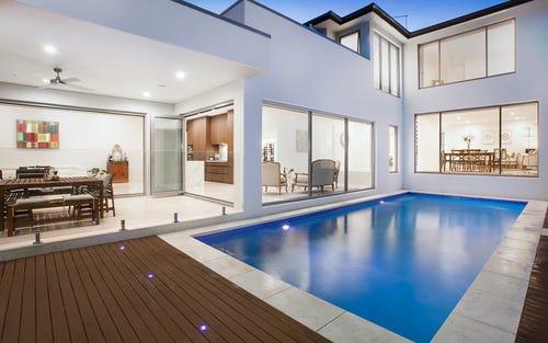 23 Surrey Rd, Turramurra NSW 2074
