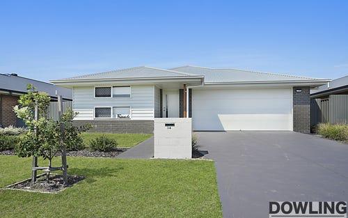 34 Foxtail St, Fern Bay NSW 2295
