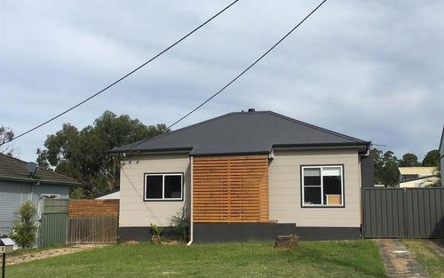 61 Suttor Street, Edgeworth NSW