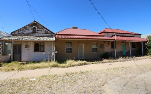 81 Cobalt St, Broken Hill NSW 2880
