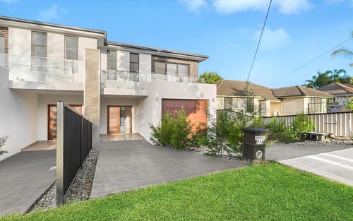 91 Cantrell St, Yagoona NSW 2199