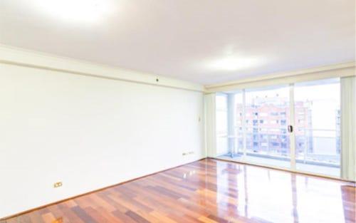 60/569 George Street, Sydney NSW
