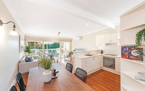 21A Moore St, Drummoyne NSW 2047