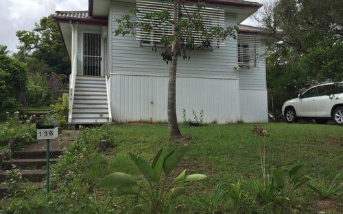 136 Fingal Street, Tarragindi QLD