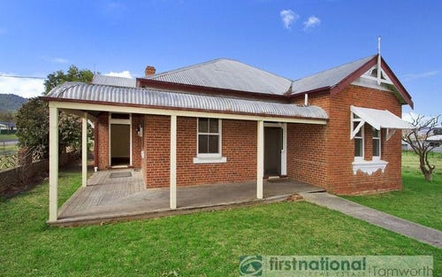 6 Thomas St, West Tamworth NSW 2340