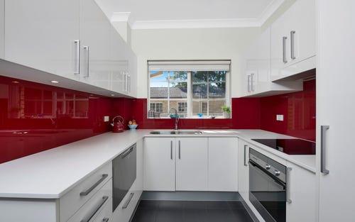 14/127-131 Burns Bay Rd, Lane Cove NSW 2066