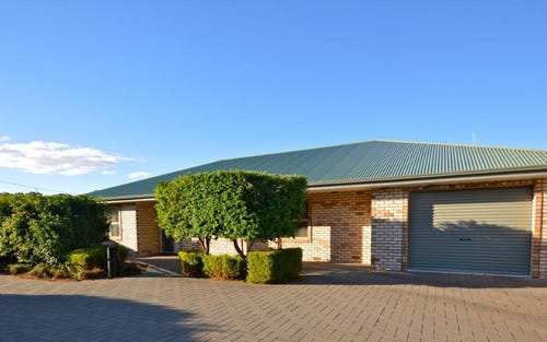 3/175 Cummins Street, Broken Hill NSW