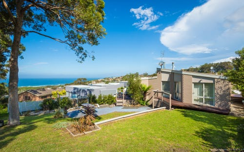 2/23 Acacia Crescent, Tura Beach NSW