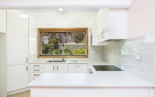 13 Glenelg Street, Sutherland NSW