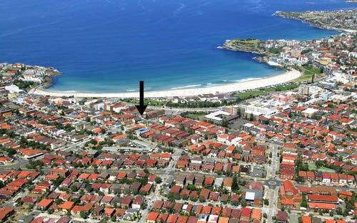 14/37-41 Ramsgate Avenue, Bondi Beach NSW