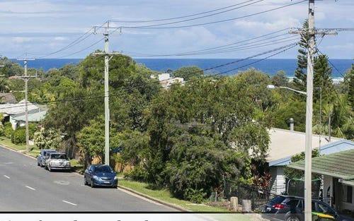 76 Mann, Nambucca Heads NSW