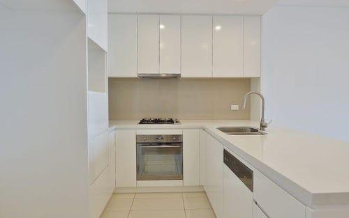 806/7 Gauthorpe Street, Rhodes NSW
