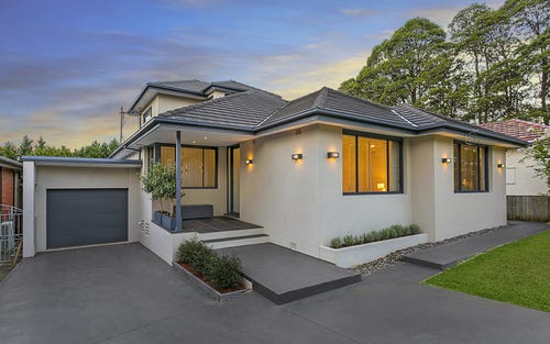148 Ray Rd, Epping NSW 2121