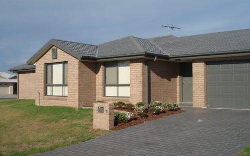 1 Turner Place, Singleton NSW