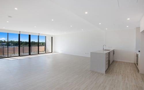 93 Caddies Boulevard, Rouse Hill NSW 2155