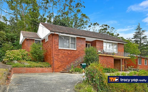 59 Epping Rd, Epping NSW 2121
