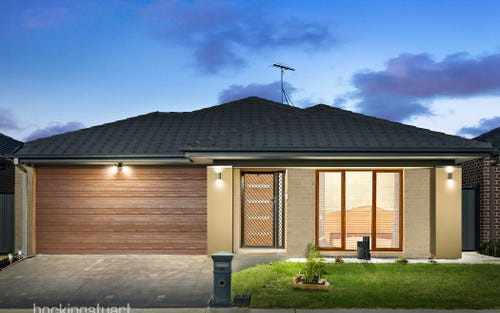 24 Bambra Way, Wollert VIC 3750