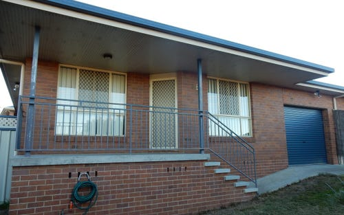 2B Crestview Place, Inverell NSW