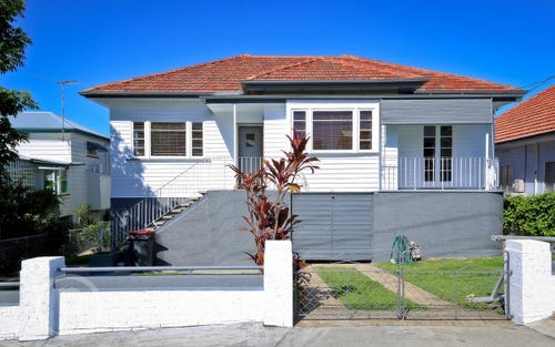 121 Dudley Street, Annerley QLD