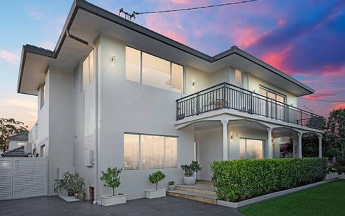 26 Read Street, Blakehurst NSW