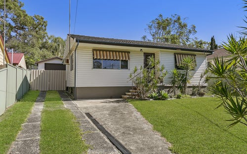 68 Catalina Rd, San Remo NSW 2262