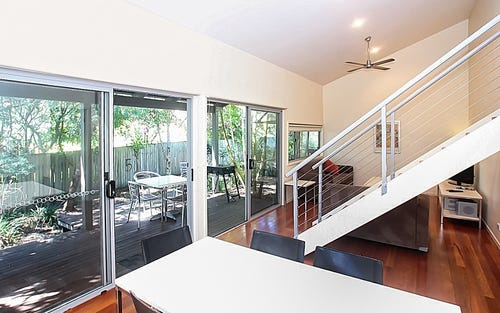 42D/4 Red Gum Road, Boomerang Beach NSW 2428