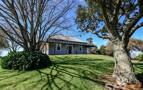 270 Ruby-Fairbank Road, Ruby VIC