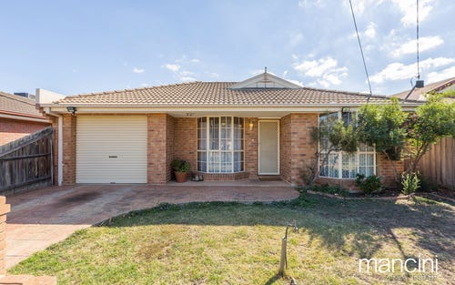 7 Huggins Ct, Altona Meadows VIC 3028