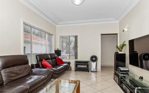 159 Bay St, Rockdale NSW 2216