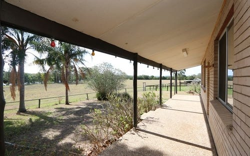 1580 Clarence Town Rd, Seaham NSW