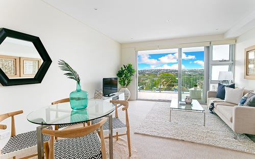4/72-74 Pacific Parade, Dee Why NSW