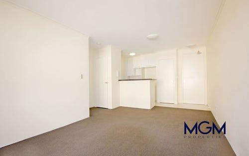596/83-93 Dalmeny Avenue, Rosebery NSW