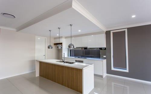 5 Bateman Street, Schofields NSW