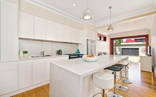 34 Oberon Street, Randwick NSW