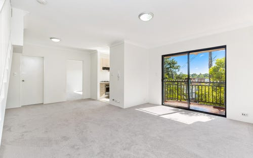 16/3 Williams Pde, Dulwich Hill NSW 2203