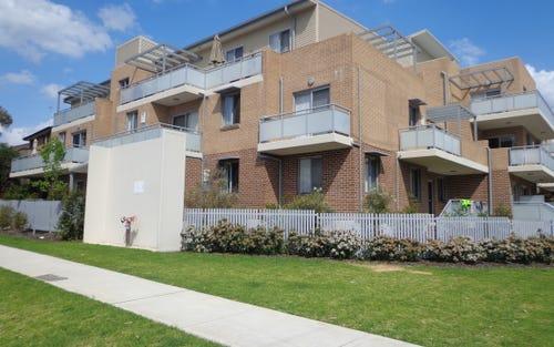 49/26-32 Princess Mary Street, St Marys NSW