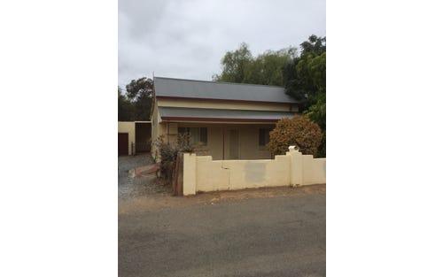 81 Thomas Lane, Broken Hill NSW